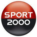 Zolger Sport / Sport 2000