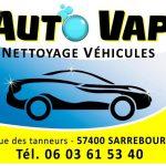 AutoVap