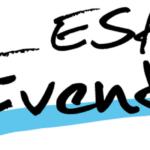 Boutique ESAT l'Eventail