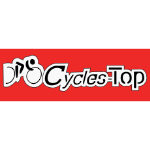 CYCLES TOP