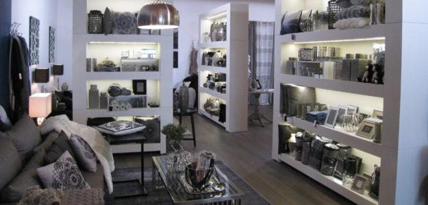 Dome Deco Shop 57