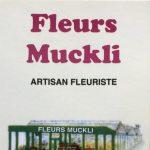 Fleurs Muckli