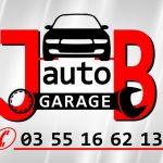 JB Auto