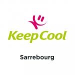 Keep Cool Sarrebourg