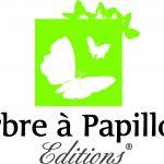 L'Arbre à Papillons Editions