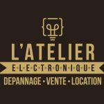 L'Atelier Electronique