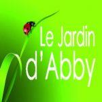 LE JARDIN D'ABBY