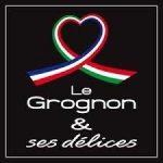Le Grognon et ses délices