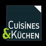 Cuisines & Küchen