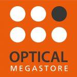 Optical Megastore