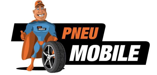 PNEU MOBILE