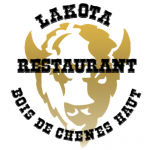 Restaurant Lakota