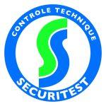 SECURITEST PRO CONTROLE