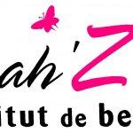 Sarah'Zen
