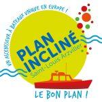 Plan Incliné de Saint-Louis Arzviller