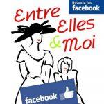 Entre Elles & Moi