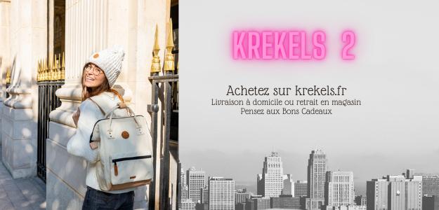 Krekels 2