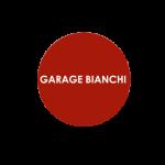 Garage Bianchi