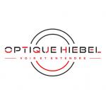 Optique Hiebel