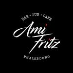 Ami Fritz