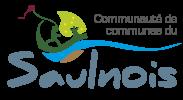 CC-SAULNOIS-QUADRI