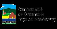 logo-ccphalsbourg-site-1536x800
