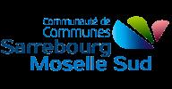 logo-ccsarrebourg-site-1536x800